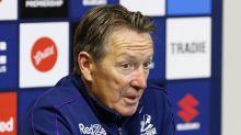 Papenhuyzen, Smith next on list for Storm