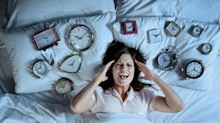 12 of the worst insomnia 'cures'