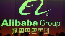 El beneficio neto de Alibaba se hunde un 88% en el cuarto trimestre, pero aumenta su facturación