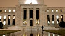 Fed Minutes Show Members 'Not in a Rush' to Raise Interest Rates