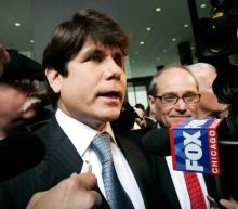 'The Face of Public Corruption': Illinois Republicans 'Disappointed' by Trump's Pardon of Ex-Gov. Blagojevich