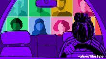 Los introvertidos también padecen en tiempos de confinamiento