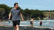 David Cameron splashes out £8,000 on hot tub for £2 million Cornish retreat
