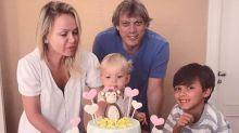Eliana comemora aniversário da filha: 'Nosso milagre'