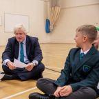 Head teachers to block their pupils' return to the classroom