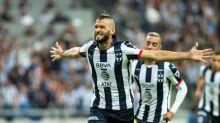Mohamed asegura que no hay nada definido en la final de Copa