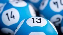 Loto, paris sportifs, casinos… Comment la crise a frappé le secteur du jeu