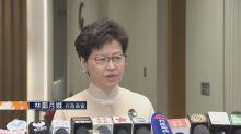 香港人真的會報考內地公務員嗎?