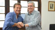 Mendoza. Conmoción por la trágica muerte de Guillermo Pereyra, un histórico dirigente sindical y exdiputado