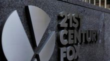 21st Century Fox to sell 39% stake in Sky after Comcast wins bidding war