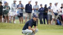 US Open Round 2: Bland, Henley surprise leaders at Torrey
