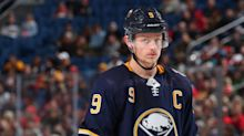 Sabres are better, but still have a long way to go