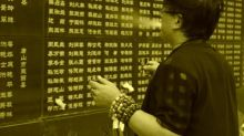 10 Cheap Chinese Stocks to Buy Now