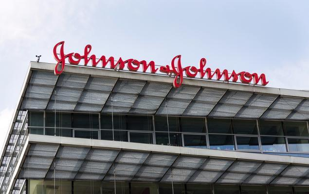 J&J Files sBLA for Tremfya With FDA for Psoriatic Arthritis