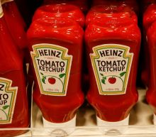 Kraft Heinz sees 'step backwards' in 2019, gets SEC subpoena