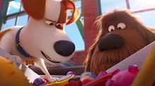 'The Secret Life of Pets 2': Main trailer