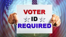Could a voter ID compromise be a win for voting rights?