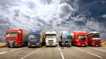 Trucking Industry Races Ahead on Freight Demand: 4 Top Bets