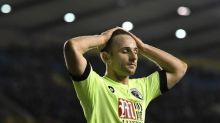 Pugh backs Bournemouth for strong finish to the season