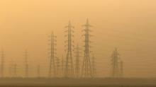 Exclusive - Taking aim at China, India tightens power grid, telecoms rules
