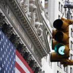 Stock market news live updates: S&P 500 breaks above 3,000 amid vaccine hopes, reopenings
