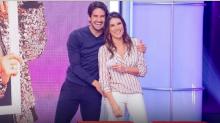 São Paulo tenta convencer Cuca a aceitar Pato