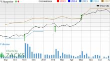 WellCare Health (WCG) Beats on Q2 Earnings and Revenues
