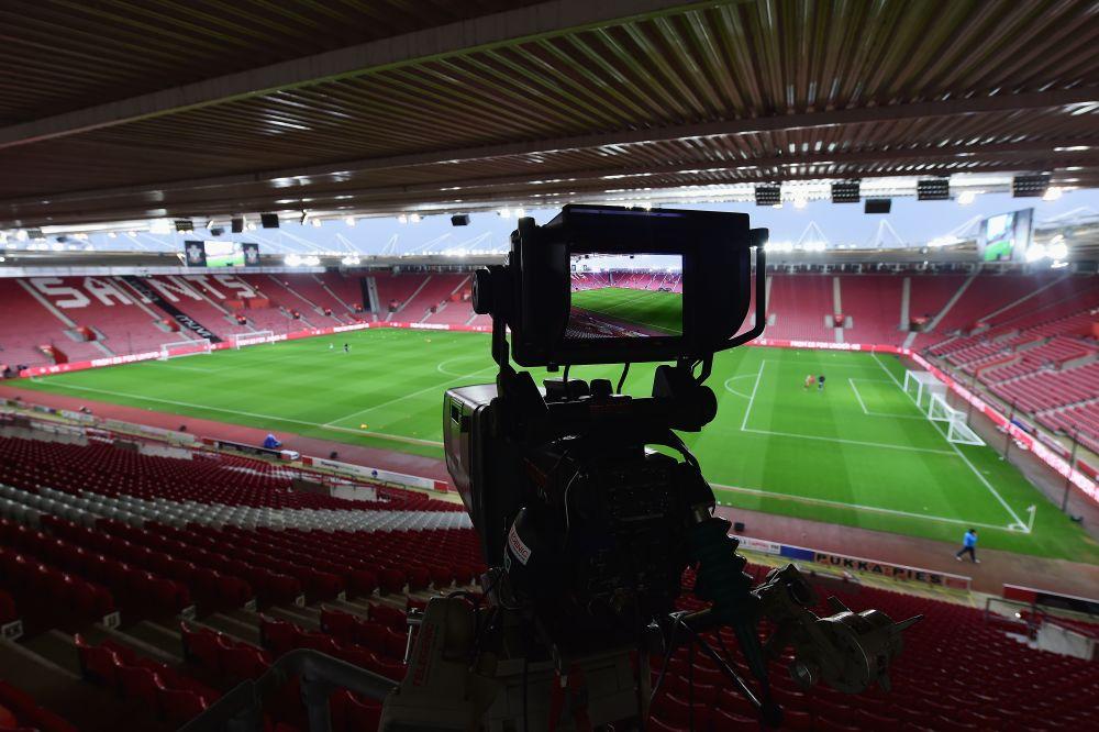Svolta Serie A: da ottobre le gare trasmesse su Internet con Sportube