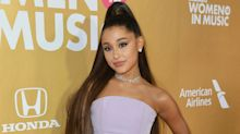 Ariana Grande Shared Her Favorite Drugstore Face Wipes and They're So Affordable
