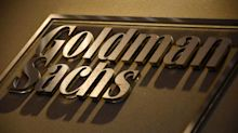 Goldman Sachs staff ordered to show vaccine report before returning to office