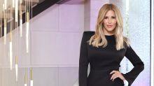 Million Dollar Listing LA's Tracy Tutor on luxury real estate market amid coronavirus