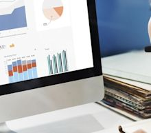 What Type Of Shareholders Make Up Automatic Data Processing, Inc.'s (NASDAQ:ADP) Share Registry?