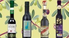 6 best balsamic vinegars to always have on hand in your cupboard