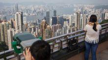 恆基地產牽頭開發商財團據悉為香港住宅項目尋求460億港元資金