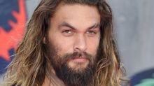 Jason Momoa Says 'Aquaman' Movie Will Be 'Funny and Heroic,' Takes 'Ballsy Step' to Tap Into Native Culture