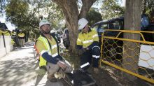 NBN says 6 million premises now connected