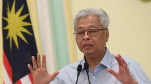 Senior minister: PM to make announcement on CMCO tomorrow