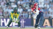 Jonny Bairstow and Alex Hales send England cruising past South Africa