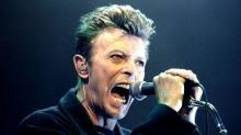 David Bowie Releases New Album 'Blackstar' on 69th Birthday