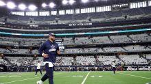 Fans react on Twitter after Dak Prescott, Cowboys finally reach contract extension