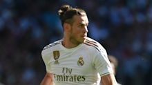 Bale & Reguilon land in UK to complete Spurs moves