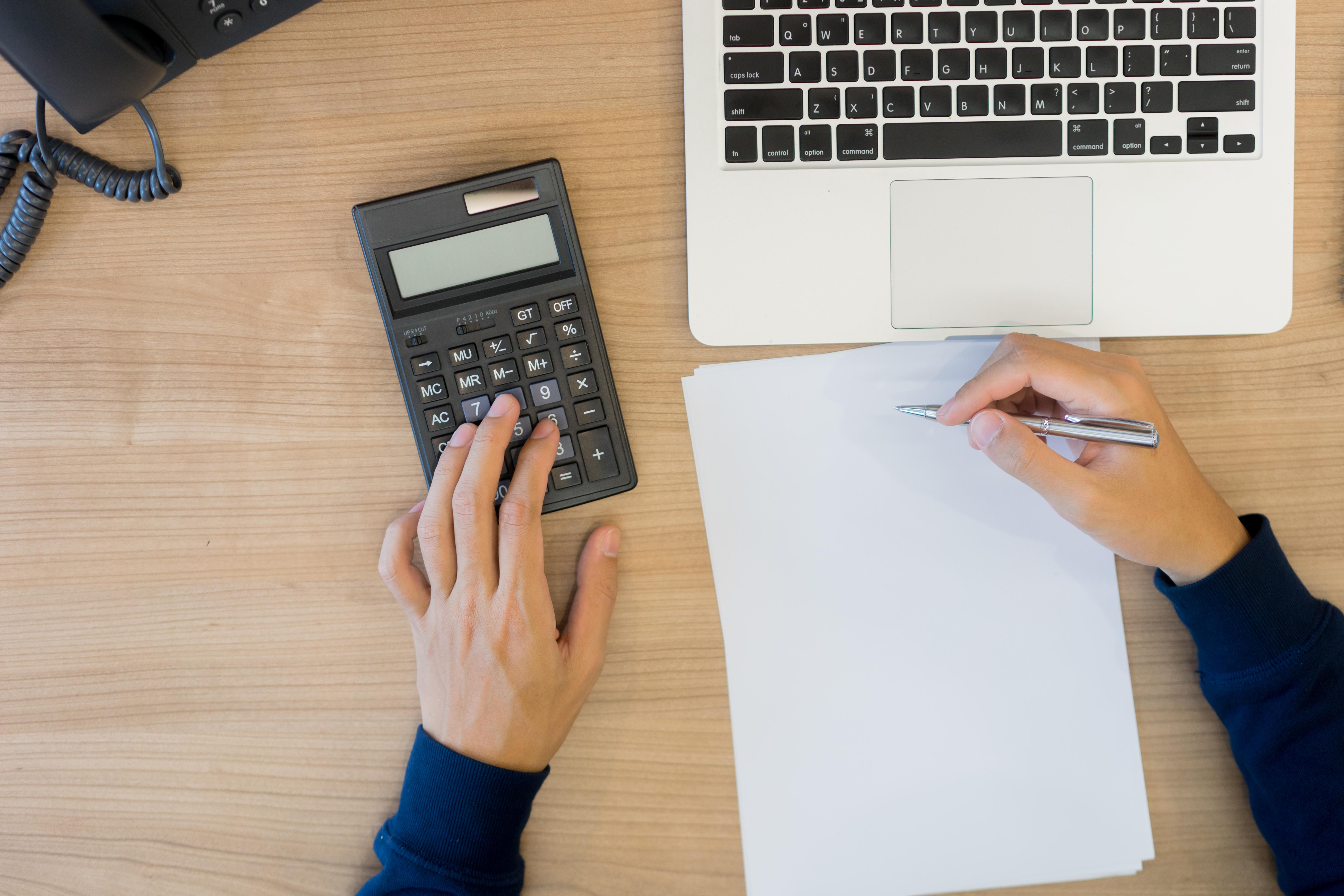 Max your tax return: 5 things you should do before 30 June