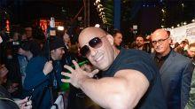 Vin Diesel cumple 50 años: no creerás todo lo que ha conseguido en medio siglo de vida