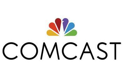 Timing Is Key in Comcast-NBC Takeover