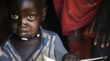 S.Sudan's leaders force famine on their people: analysts