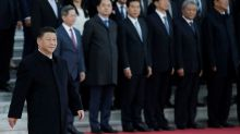 China sets date for top Communist Party meeting for first five-year plan since pandemic
