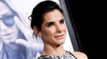 Sandra Bullock to Star in Post-Apocalyptic Thriller 'Bird Box' for Netflix