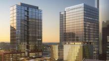AllianceBernstein ups Nashville hiring goal