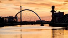 City frets that Rathbones' tilt at Scottish wealth manager could prove too costly