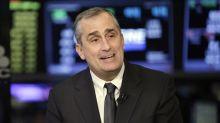 Intel-Chef Krzanich stürzt über Mitarbeiter-Beziehung